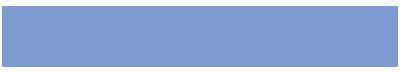 福岡の税理士・会計事務所「アップパートナーズ」の求人サイト